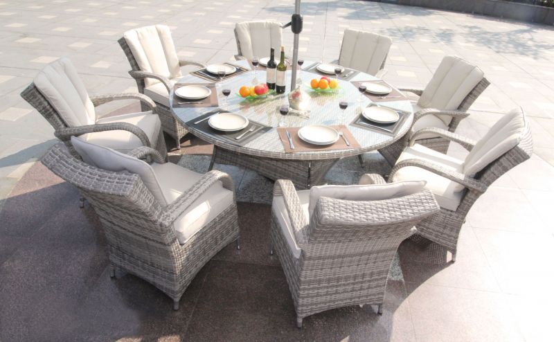 Rattan Direct vs Rattan Garden Furniture Ltd