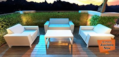 Rattan Garden Furniture Ltd For 30 Years In UK
