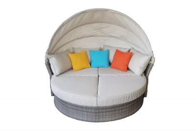 10 Secret things you didn't know about rattan daybeds