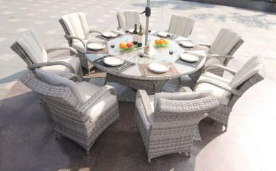 Rattan Direct vs Rattan Garden Furniture Ltd