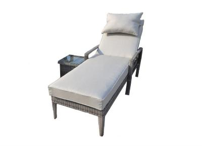 Modern Outdoor Lounger That Invite You To Relax And Enjoy Life