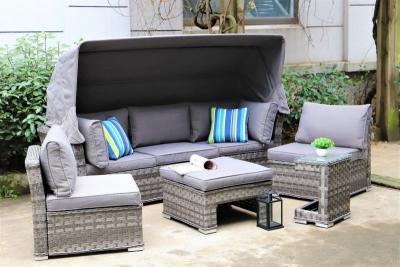Sun lounger - Buying Guide