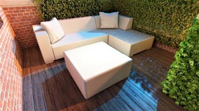 How To Get A Fabulous Rattan Garden Furniture On A Tight Budget?