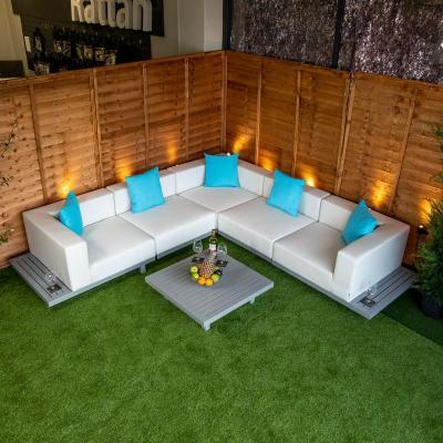 eBay Garden Furniture vs Rattan Garden Furniture Ltd