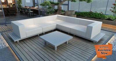 Amazon Vs Rattan Garden Furniture Ltd