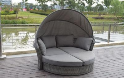 Day Beds - Buying Guide