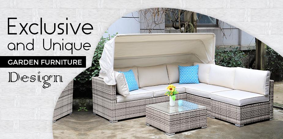 Amazing Rattan Garden Furniture Rattan Furniture Sale Cheap Creativecarmelina Interior Chair Design Creativecarmelinacom