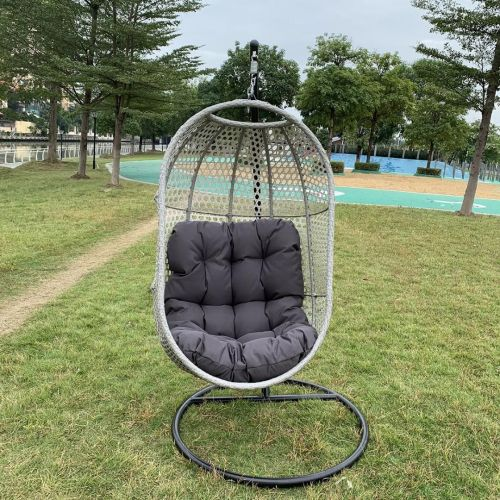 Hanging Egg Chair Large